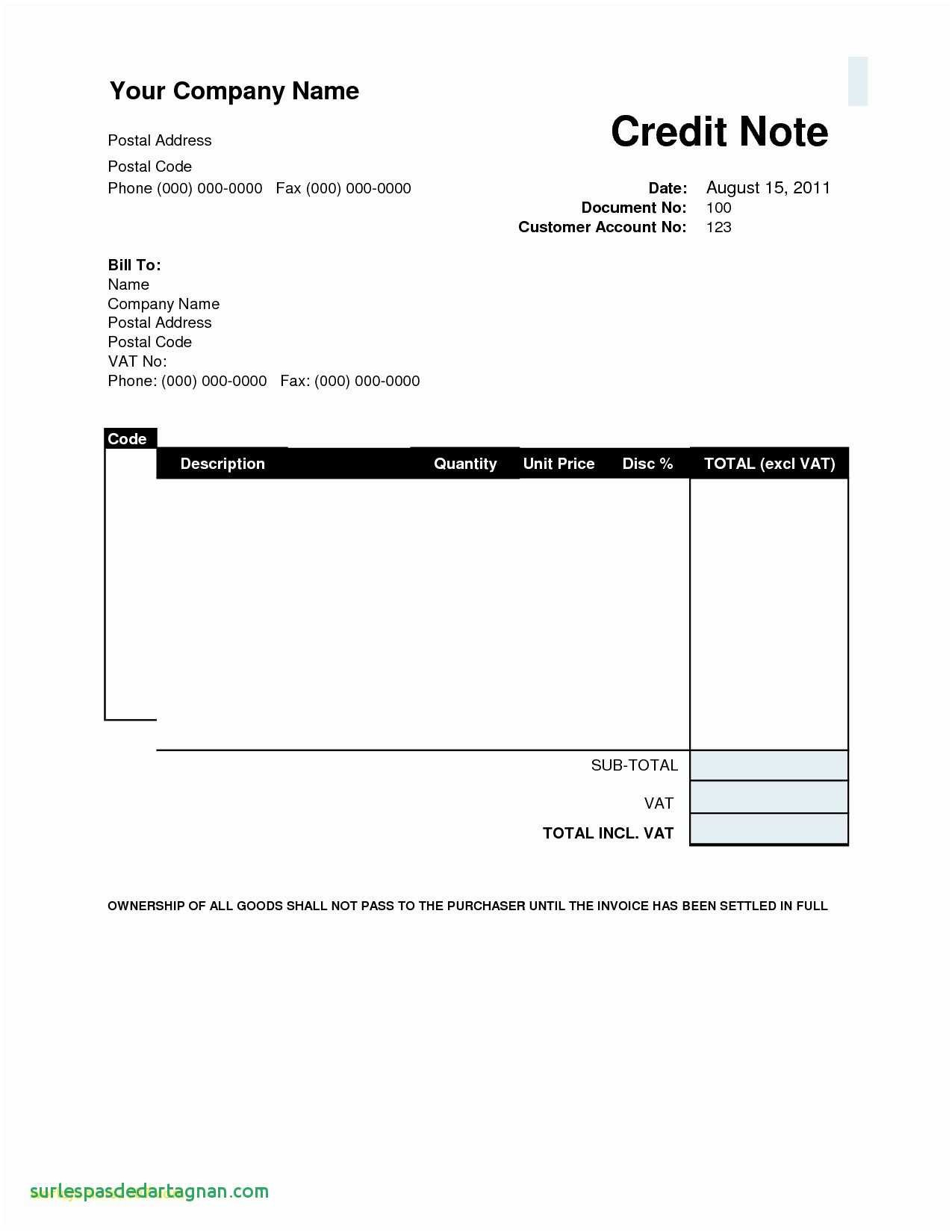 Invoice Templates Printable Free Word Doc | Why Letter - Invoice Templates Printable Free Word Doc