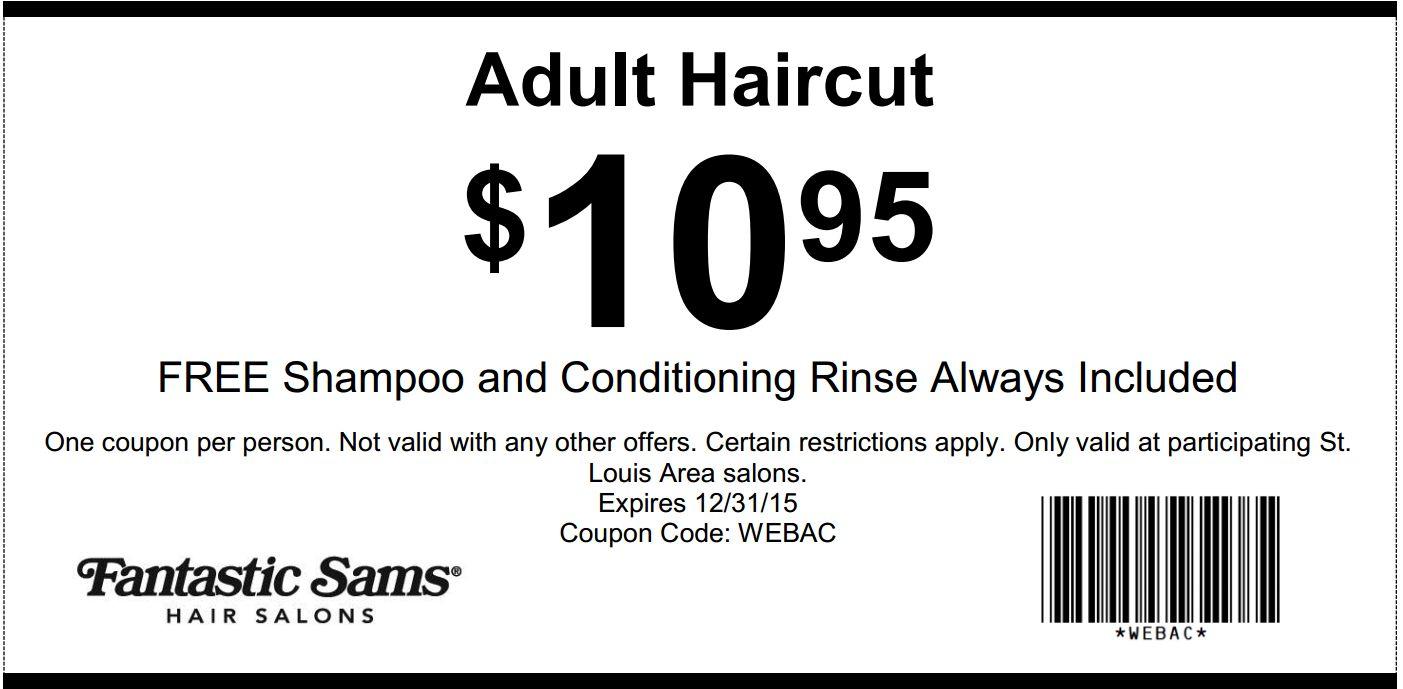 Kids Haircut Coupons Kids Haircut Coupons   Hairstyles Ideas - Supercuts Free Haircut Printable Coupon