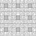Killer Sudoku Online   Ecosia   Killer Sudoku Free Printable