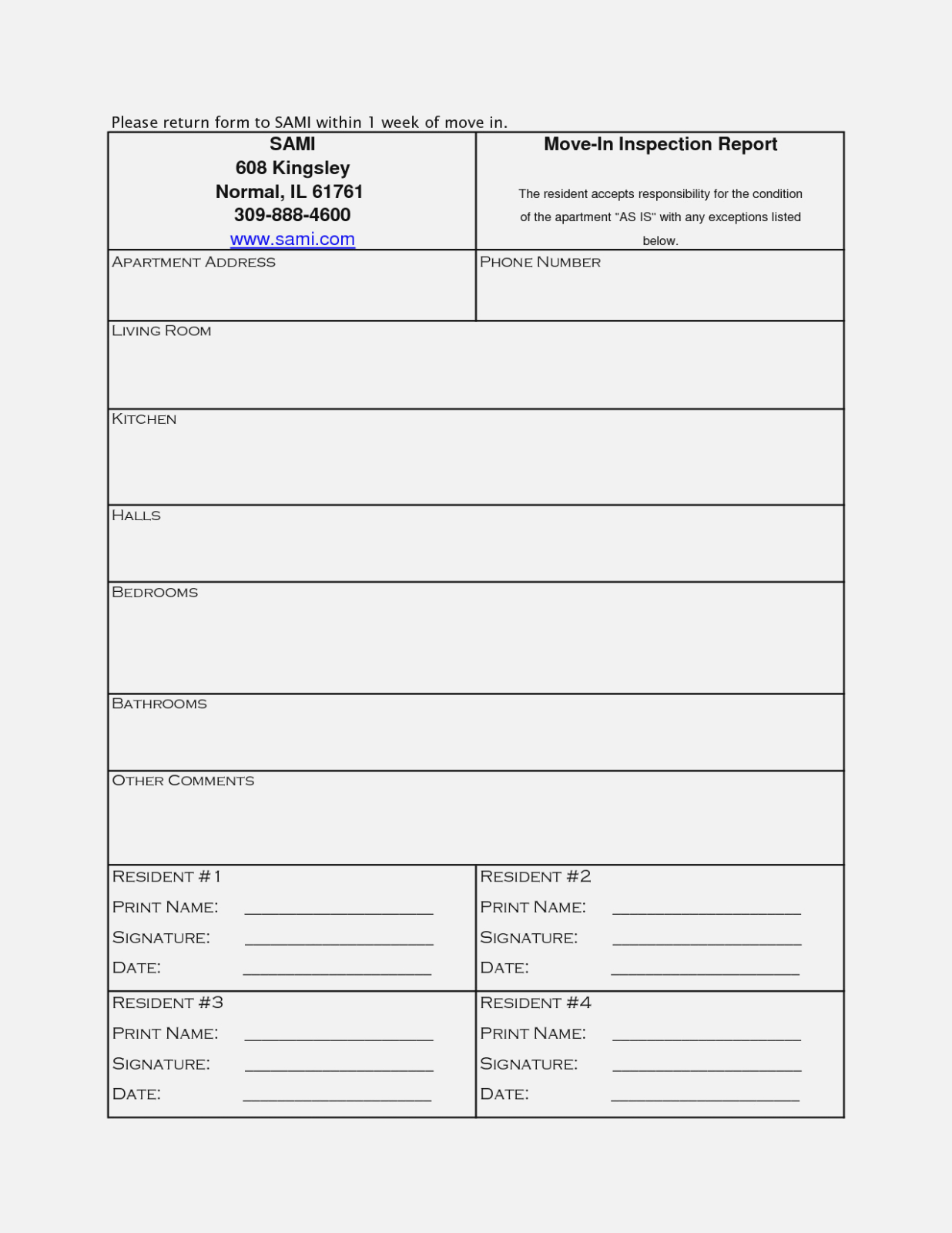 Kinds Of Forms – Part 15 – Free Printable Will Forms – The Invoice - Free Printable Will Forms