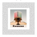 Kwanzaa Party Games, Free Printable Games And Activities For A   Kwanzaa Trivia Free Printable