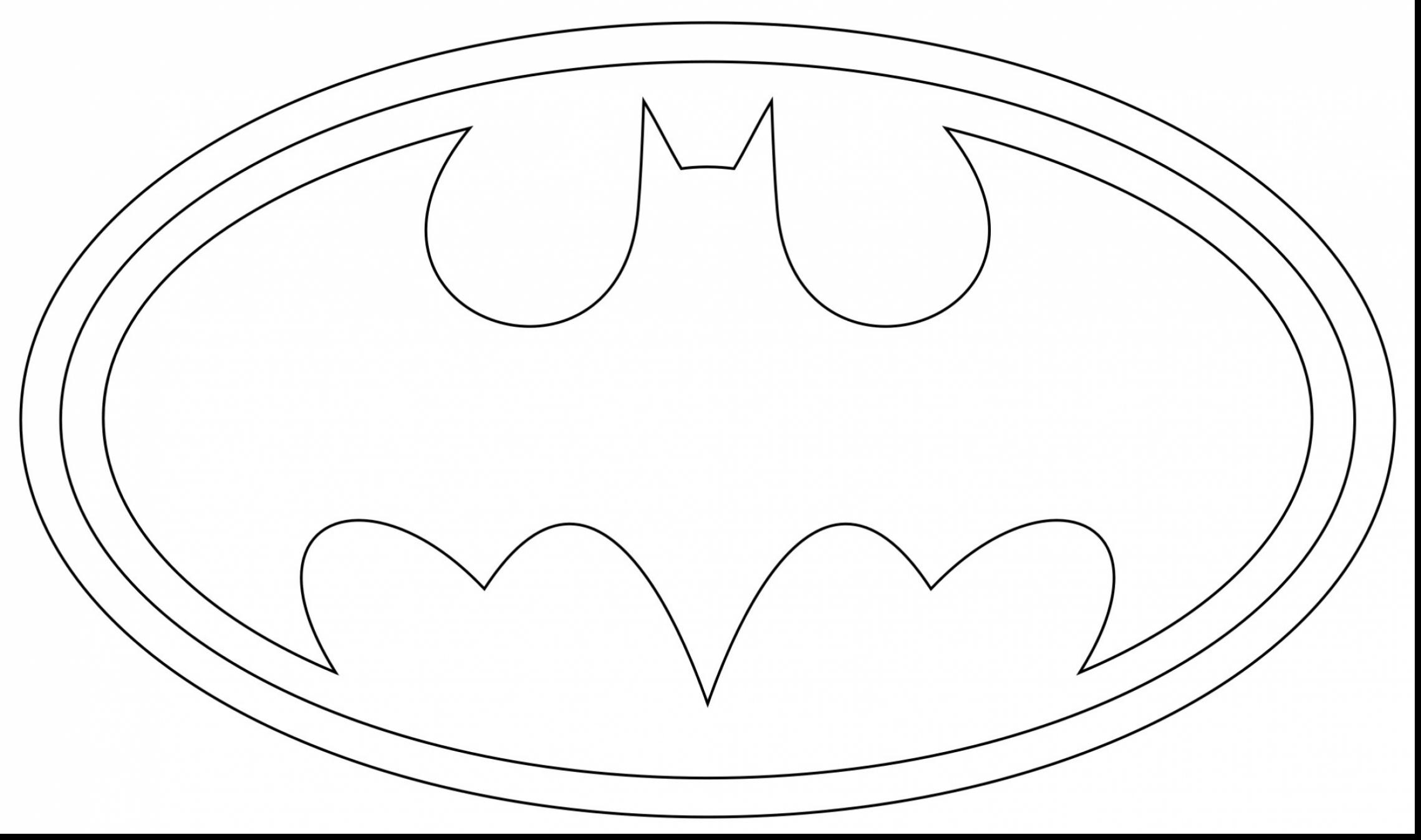 Lego Batman Coloring Pages Free Library 2279×1347 Attachment - Free Printable Batman Coloring Pages