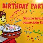 Lego Party Invitations Lego Party Invitations A Beauty Party – Lego Party Invitations Printable Free