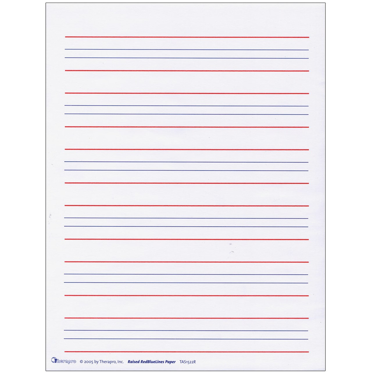 Lined Paper For Writing Cute | Printable Shelter Free Handwriting - Free Printable Lined Writing Paper