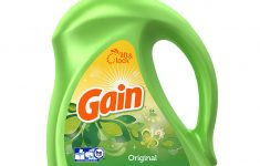 Liquid Laundry Detergents | Walgreens - Free Printable Gain Laundry Detergent Coupons