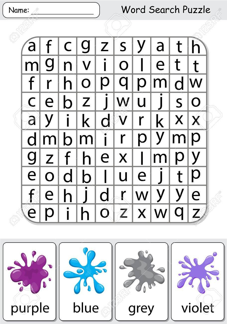 Logic Puzzles Worksheets Logic Grid Puzzles Printable New Logic - Free Printable Logic Puzzles