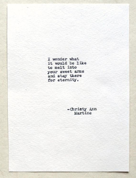 Love Poetry - - Free Printable Love Poems For Him