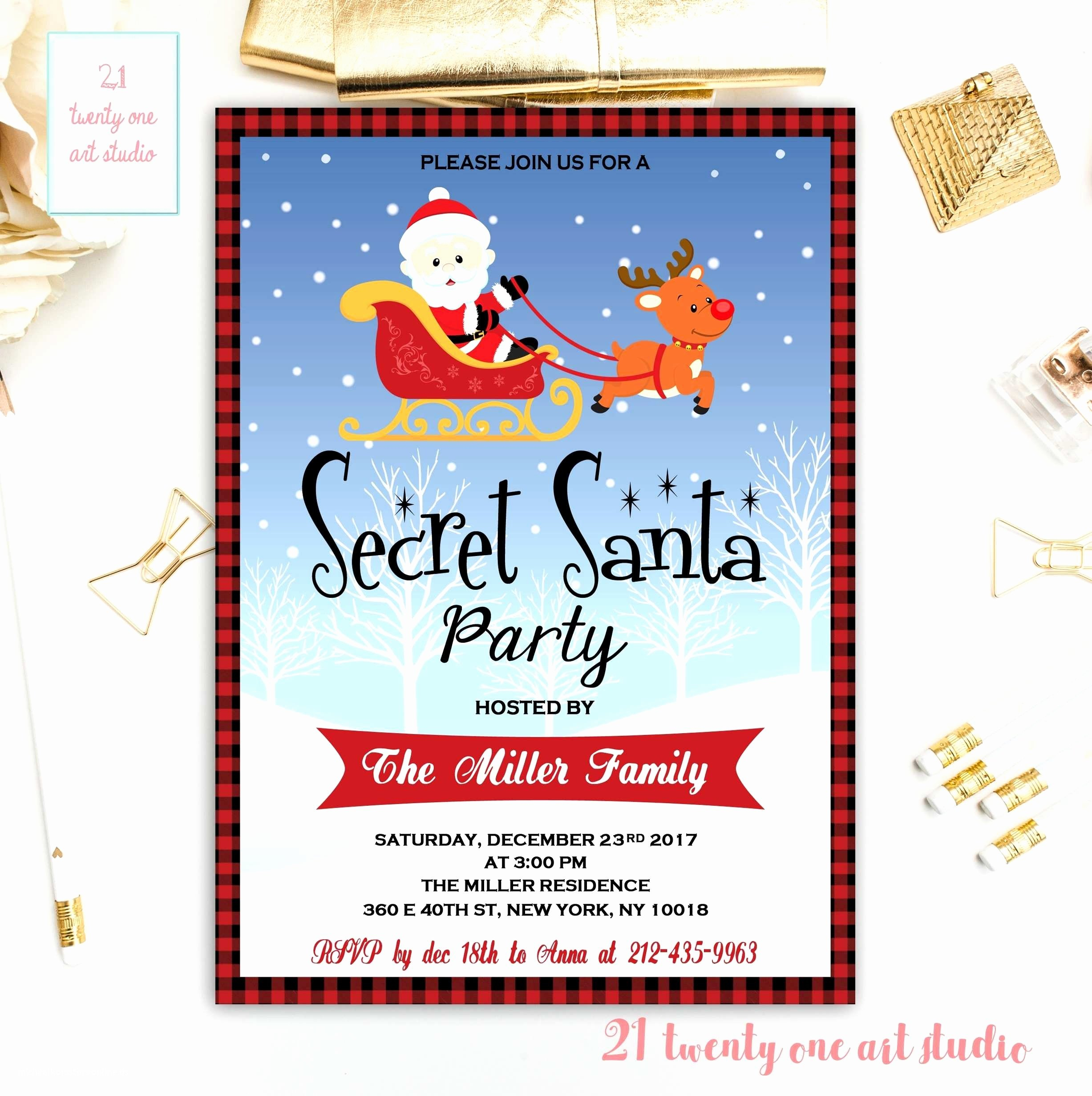 Lovely Print Christmas Cards Online | Birthday Card | Greeting Card - Free Online Christmas Photo Card Maker Printable
