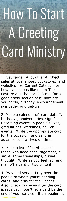 Lovely Printable Halloween Wedding Invitations - Wedding Theme Ideas - Free Printable Halloween Wedding Invitations