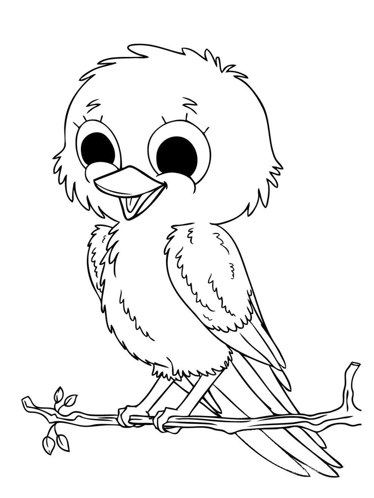 Luxury Free Coloring Pages Of Baby Animals   Www.pantry-Magic - Free Printable Pictures Of Baby Animals