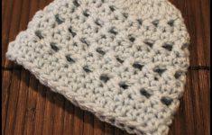 Free Printable Crochet Patterns