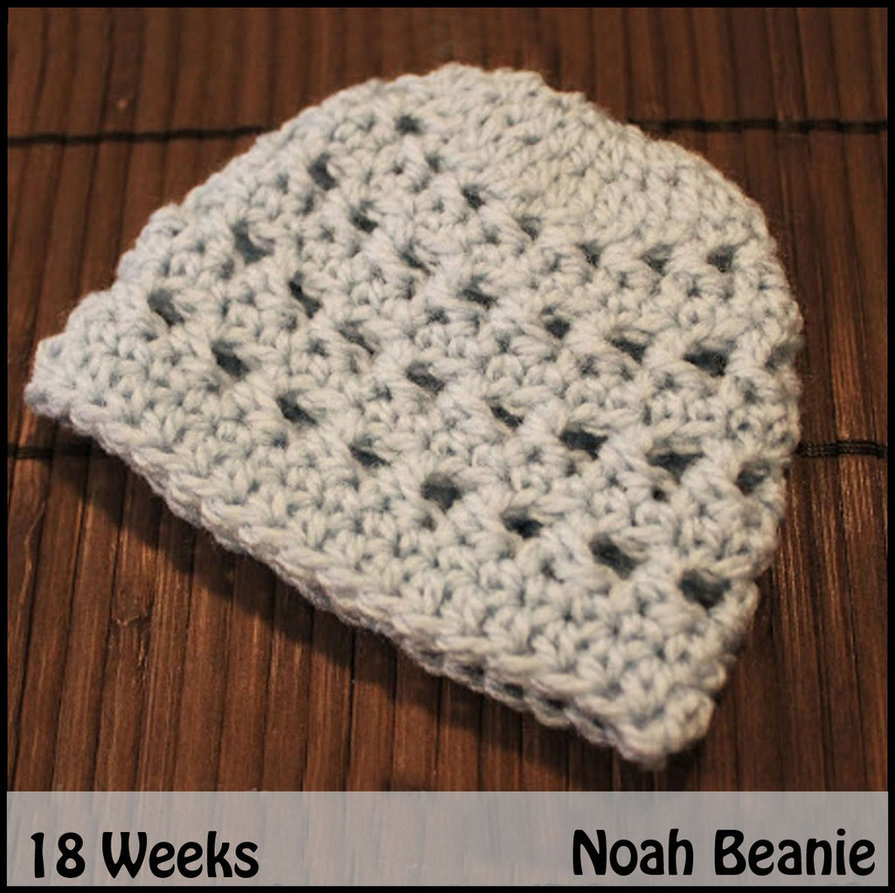 Mamma That Makes: Preemie Patterns - Free Printable Crochet Patterns