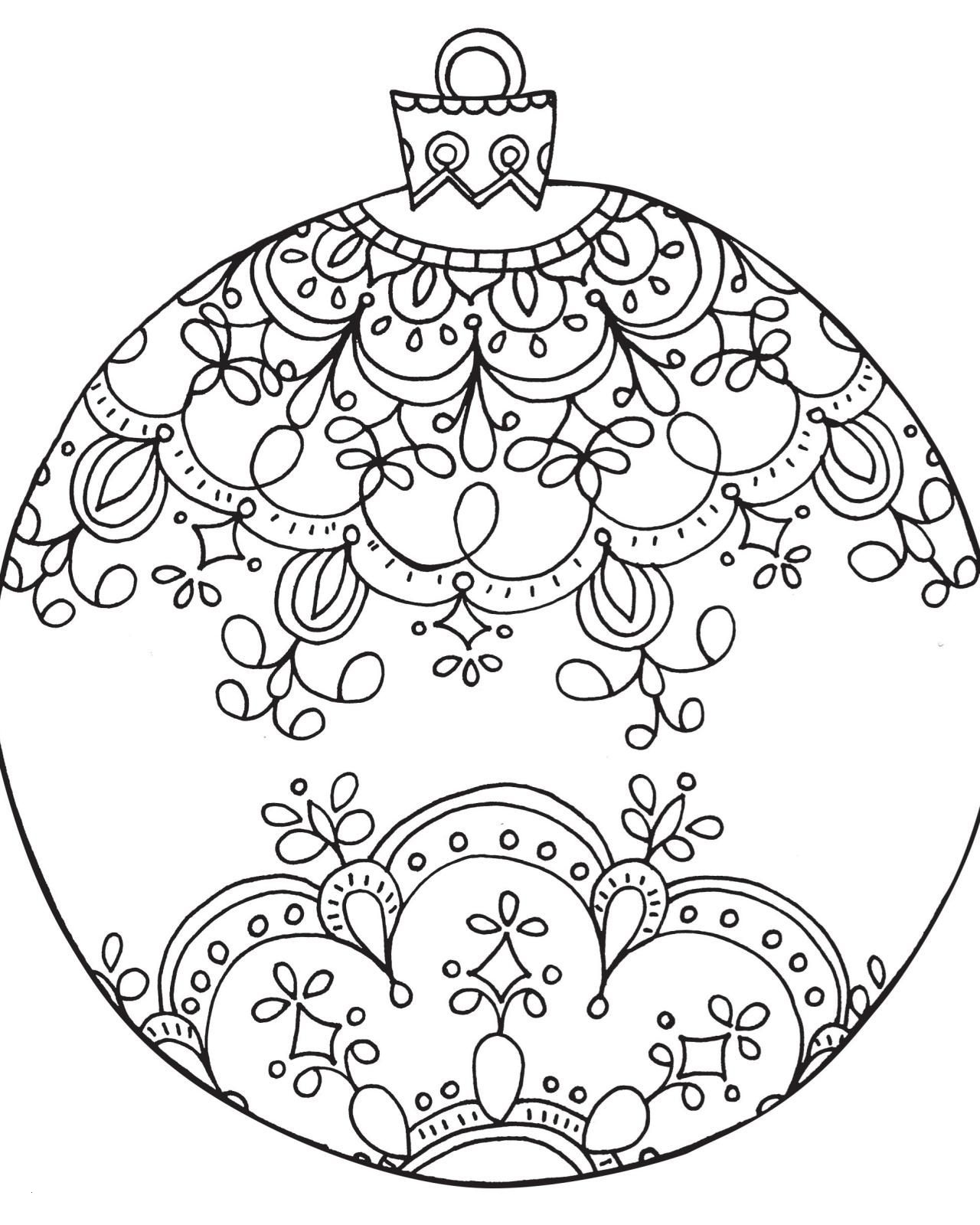 Mandala Coloring Pdf New Free Printable Coloring Pages For Adults - Free Printable Mandalas Pdf