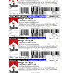 Marlboro Coupons Printable 2013 | Is Using A Possibly Fake Coupon   Free Printable Newport Cigarette Coupons