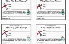 Mary Kay Invitation Templates Unique Mary Kay Invitation Templates – Mary Kay Invites Printable Free