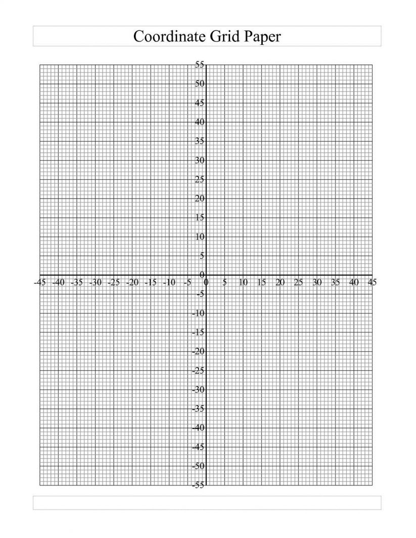 Math : Coordinate Grid Paper Worksheet For Fractions Decimals And - Free Printable Coordinate Graphing Pictures Worksheets