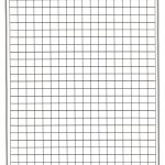Math : Print Graph Paper Word 1 2 Inch Tips For Teachers Printable   Half Inch Grid Paper Free Printable