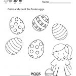 Math Worksheet For Kids   Page 25 Of 111   Coolmathkid Easter   Free Printable Easter Worksheets For 3Rd Grade