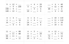 Math Worksheets Ged Practice Test Printable With Answers Pdf Unique – Free Printable Ged Practice Test With Answer Key