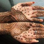 Mehndi   Wikipedia   Free Printable Henna Tattoo Designs