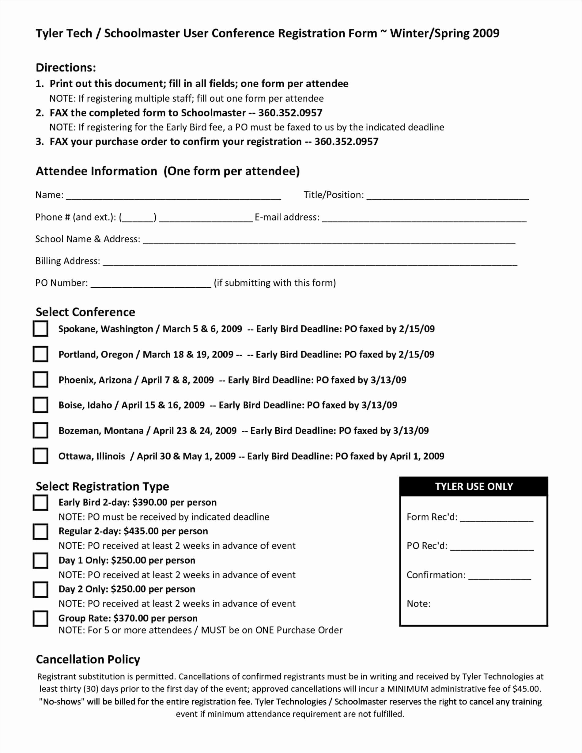Membership Form Template.doc | Template  | Reunion | Pinterest - Free Printable Membership Forms