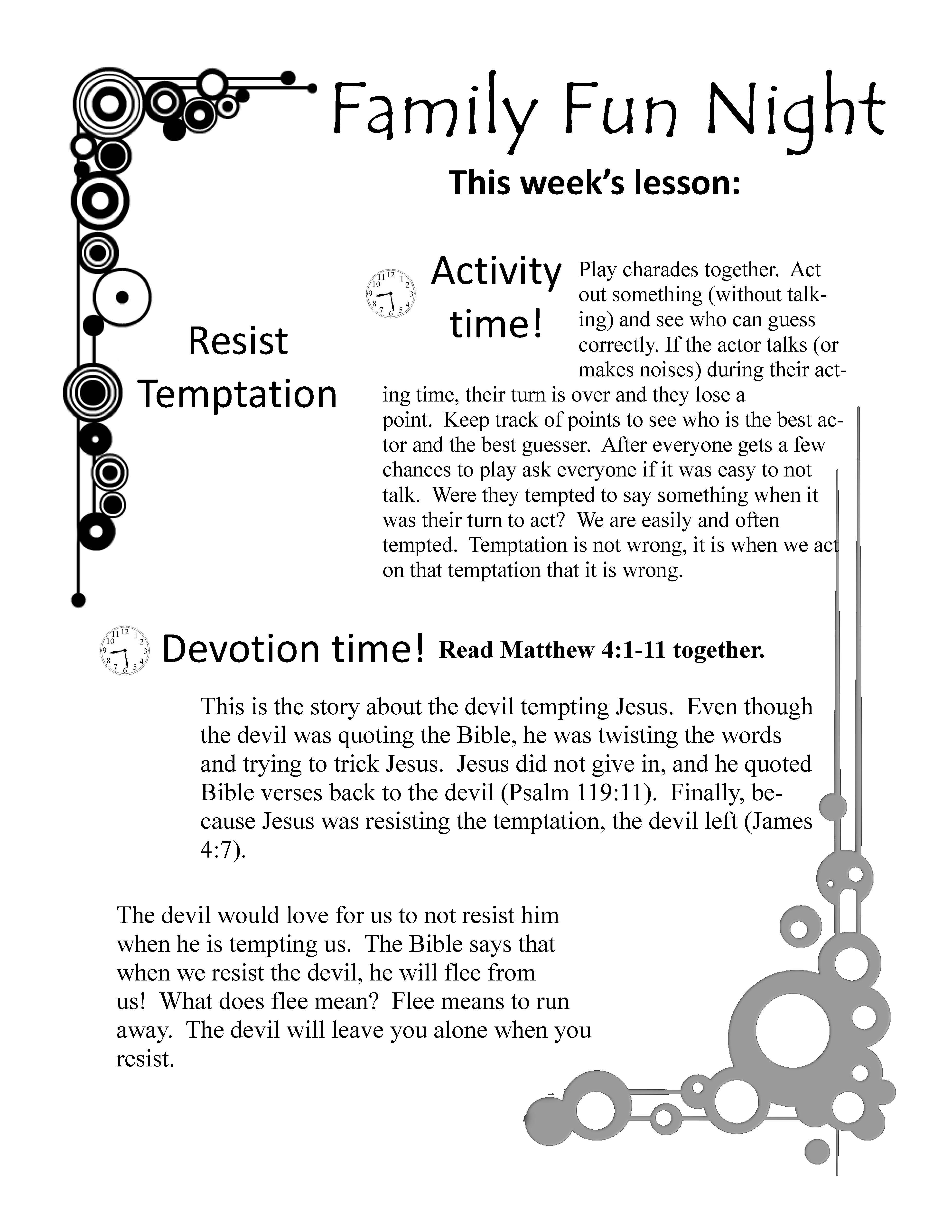Missing Pages | Kids Ministry | Pinterest | Devotions For Kids - Bible Lessons For Adults Free Printable
