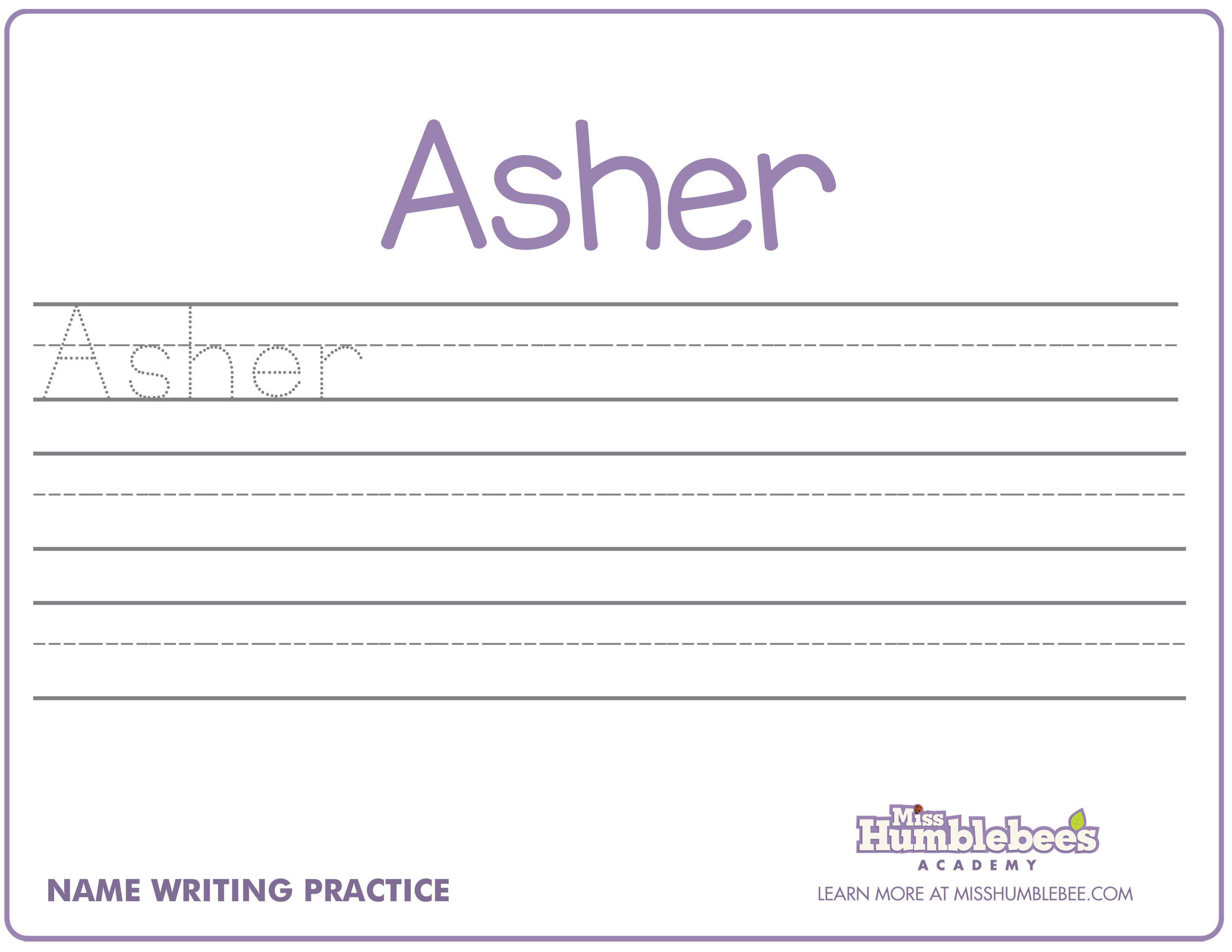 Name Writing Practice Worksheets Best Of Handwriting Worksheets Left - Free Printable Left Handed Worksheets