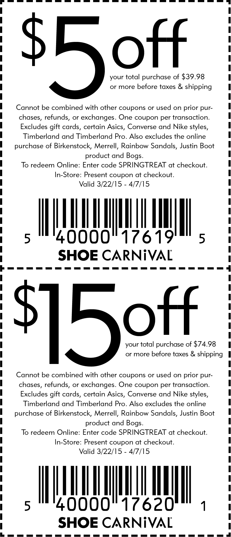 New Dsw Coupons | Wedding Inspirations - Free Printable Coupons For Dsw Shoes