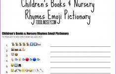 Free Printable Children's Church Curriculum