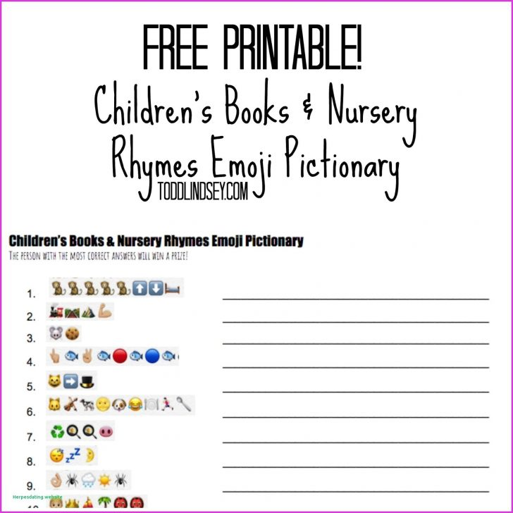 Free Printable Children's Church Curriculum