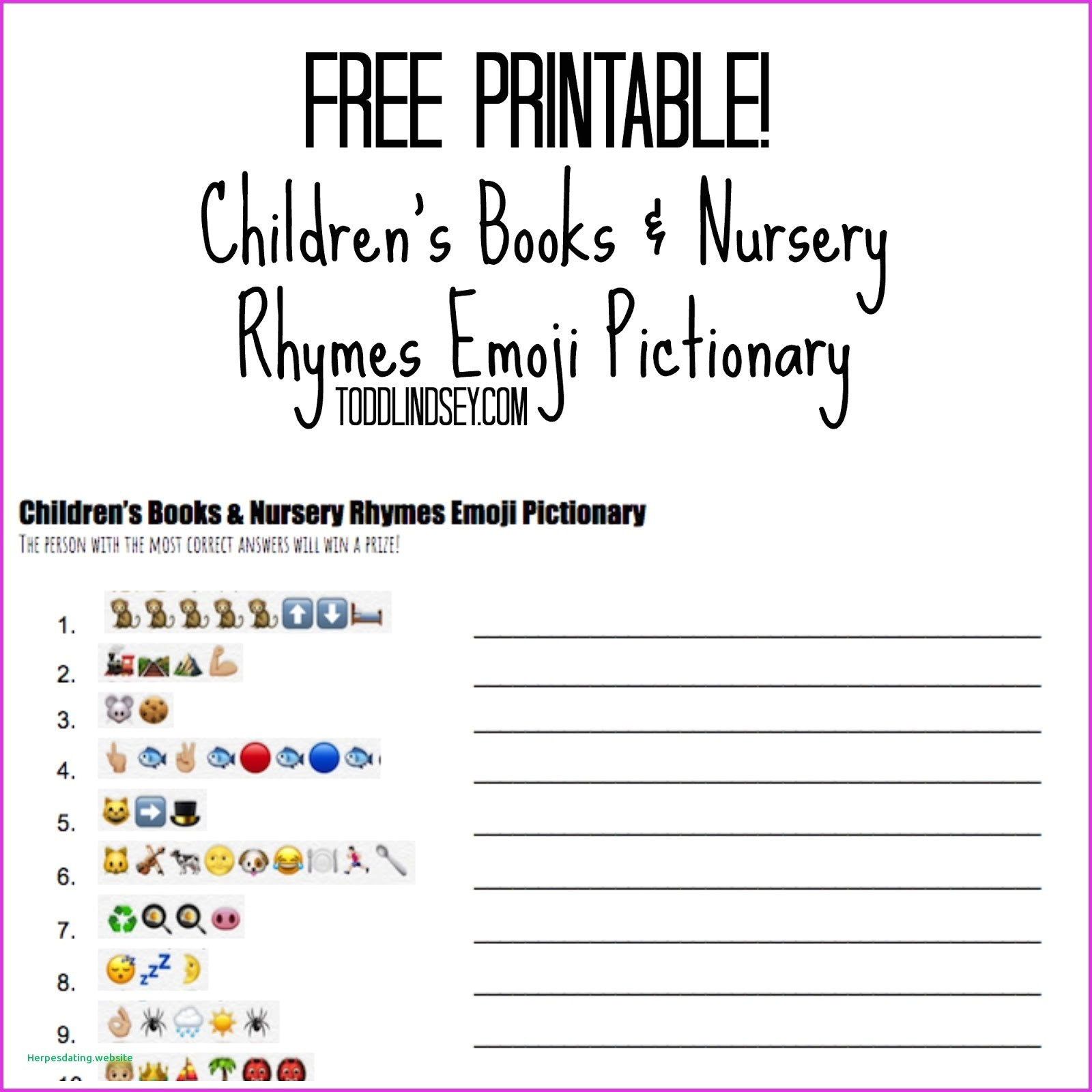 New Free Printable Children S Church Curriculum Fresh 36 New - Free Printable Children's Church Curriculum
