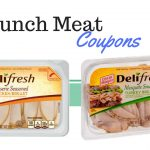 New* Oscar Mayer Deli Fresh Lunch Meat Coupon :: Southern Savers   Free Printable Oscar Mayer Coupons