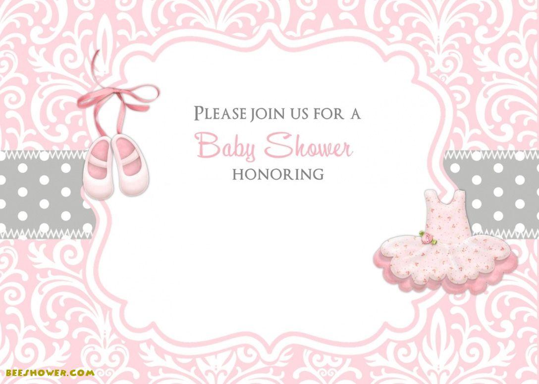 Nice Free Printable Disney Princess Birthday Invitations Template - Free Printable Princess Baby Shower Invitations