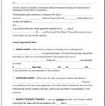 Ohio 3 Day Eviction Notice Form Free   Form : Resume Examples   Free Printable Eviction Notice Ohio