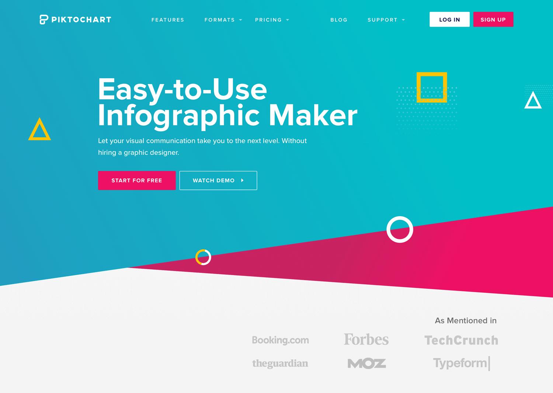 Online Poster Maker | Piktochart - Design Your Own Poster Free Printable