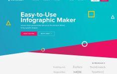 Online Poster Maker | Piktochart - Make Posters Online Free Printable