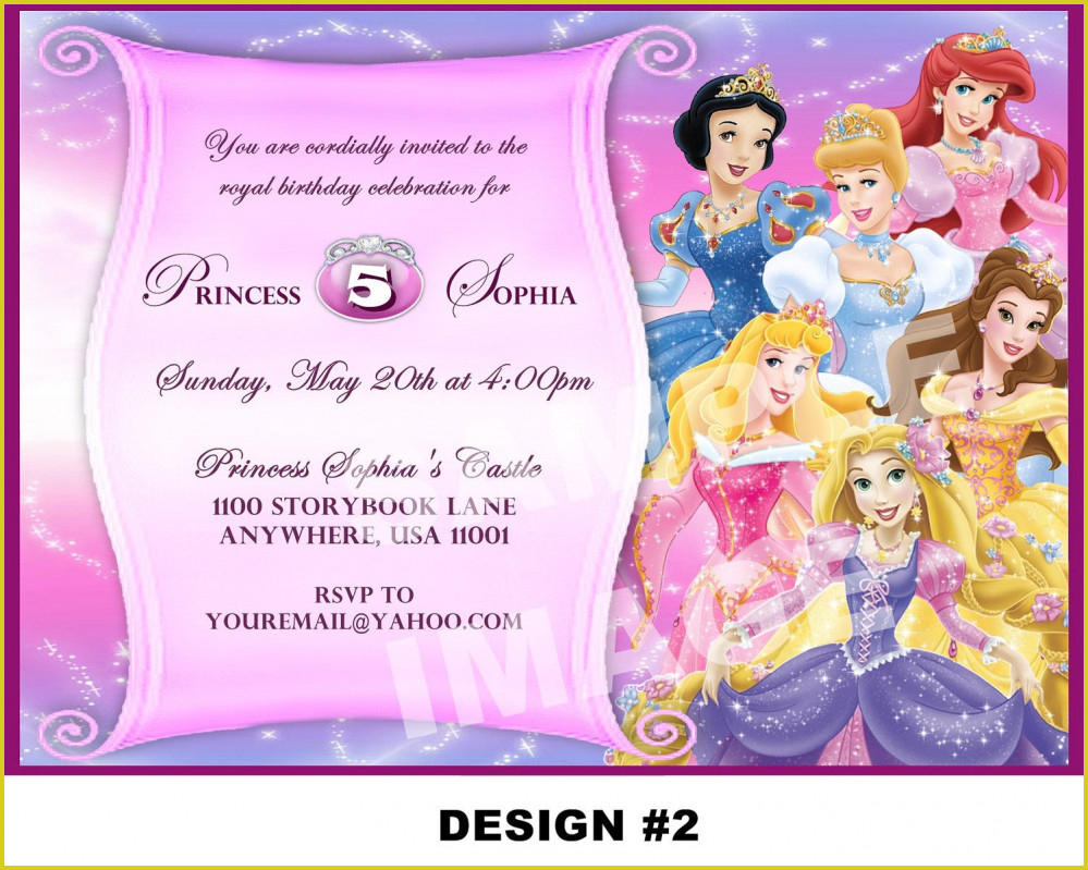 Outstanding Birthday Invitation Card Maker Ideas #2124 - Severeplains - Free Printable Personalized Birthday Invitation Cards