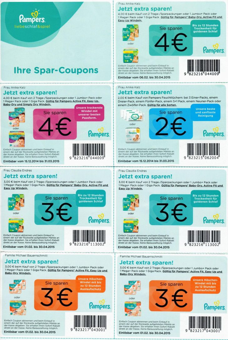 Free Printable Spiriva Coupons