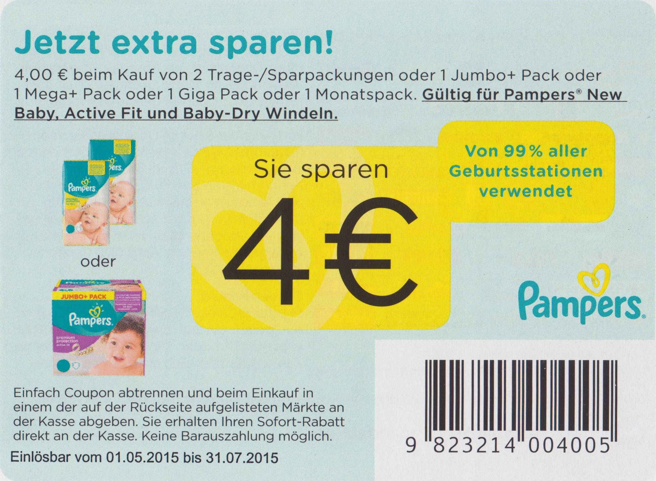 Pampers Coupons Zum Ausdrucken 2018 - Deals Birthday Party Supplies - Free Printable Spiriva Coupons