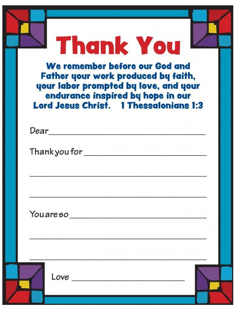 Pastor Appreciation Coloring Pages – Color Bros | Church | Pastor - Pastor Appreciation Cards Free Printable