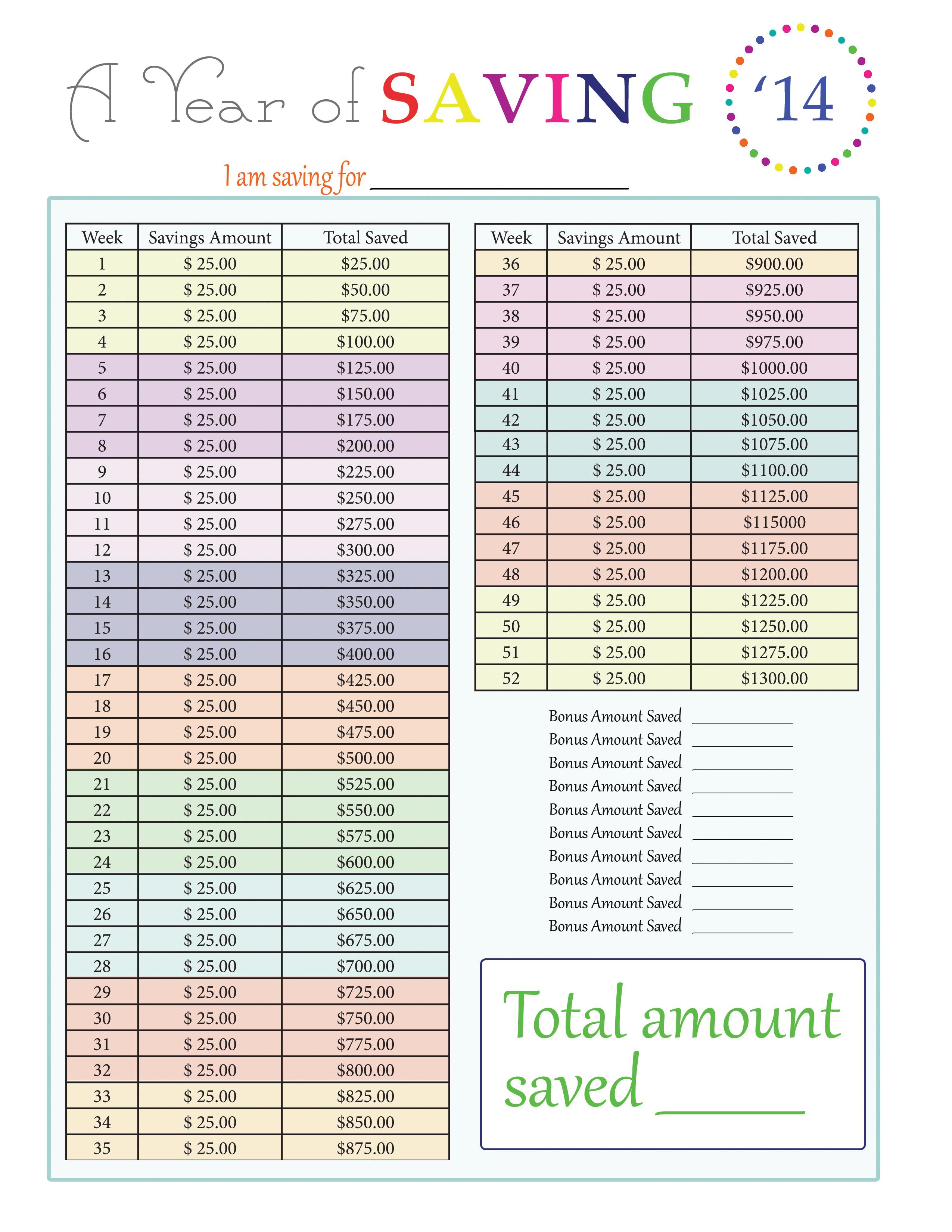 Paying Off Debt Worksheets - Free Printable Debt Payoff Worksheet