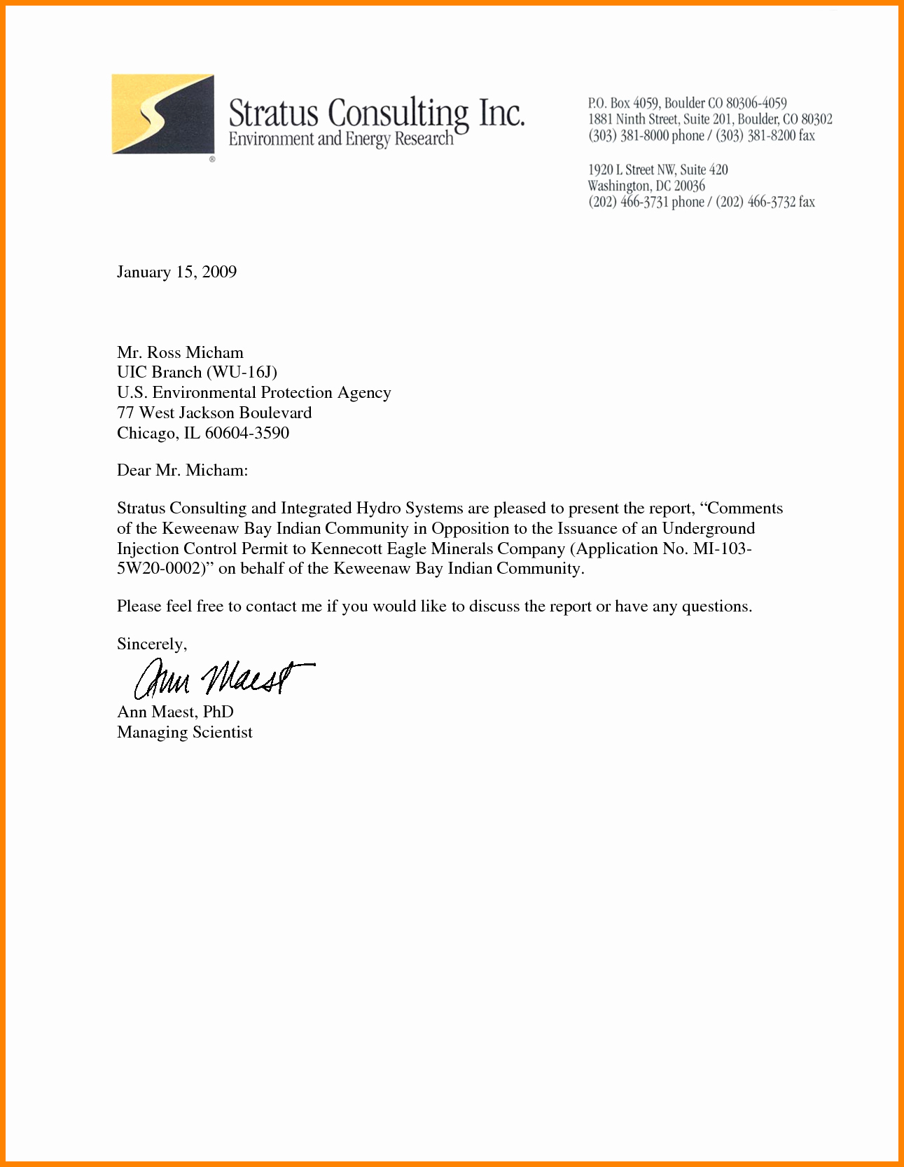 Personal Letterhead Template Free Business Letterhead Format Free - Free Printable Letterhead Templates
