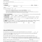 Pets Animal Breed | Az Last Will And Testament Blank Forms Free   Free Printable Last Will And Testament Forms