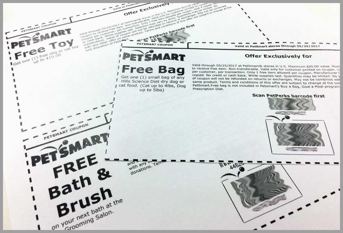 Petsmart Coupons Free Dog Food Inspirational Petsmart Coupons In - Free Printable Science Diet Coupons