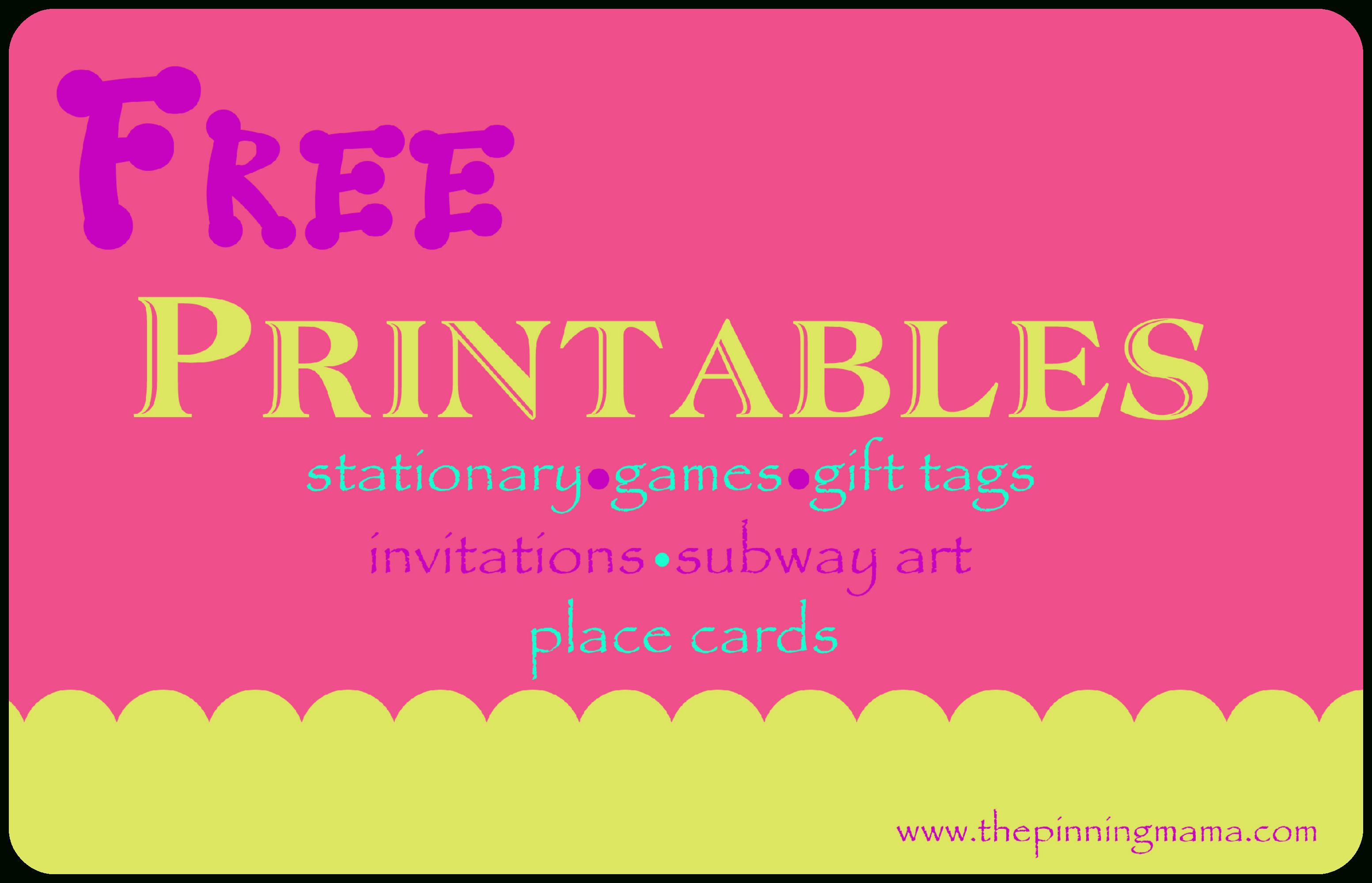 Photo : Free Printable Baby Shower Image - Free Printable Baby Shower Cards Templates
