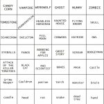 Pictionary Words For Kids | Party Games | Pictionary Words, Charades   Free Printable Pictionary Cards