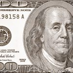 Pictures Of Big Bills - $1000, $5000, $10000, $100000 | Bankrate - Free Printable Us Currency