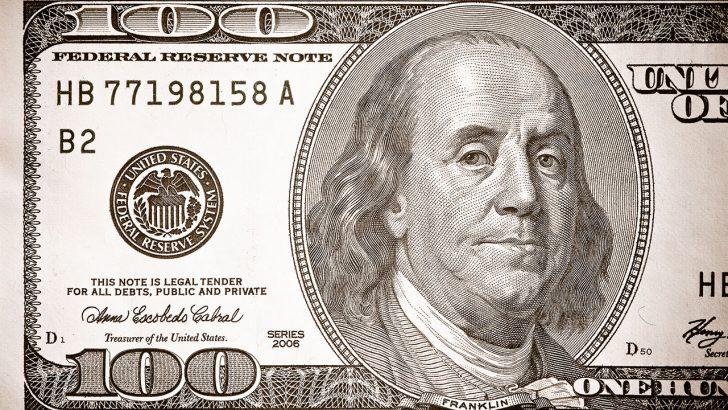 Free Printable Us Currency