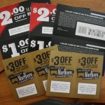Pin On Cigarette Coupons   Free Printable Newport Cigarette Coupons