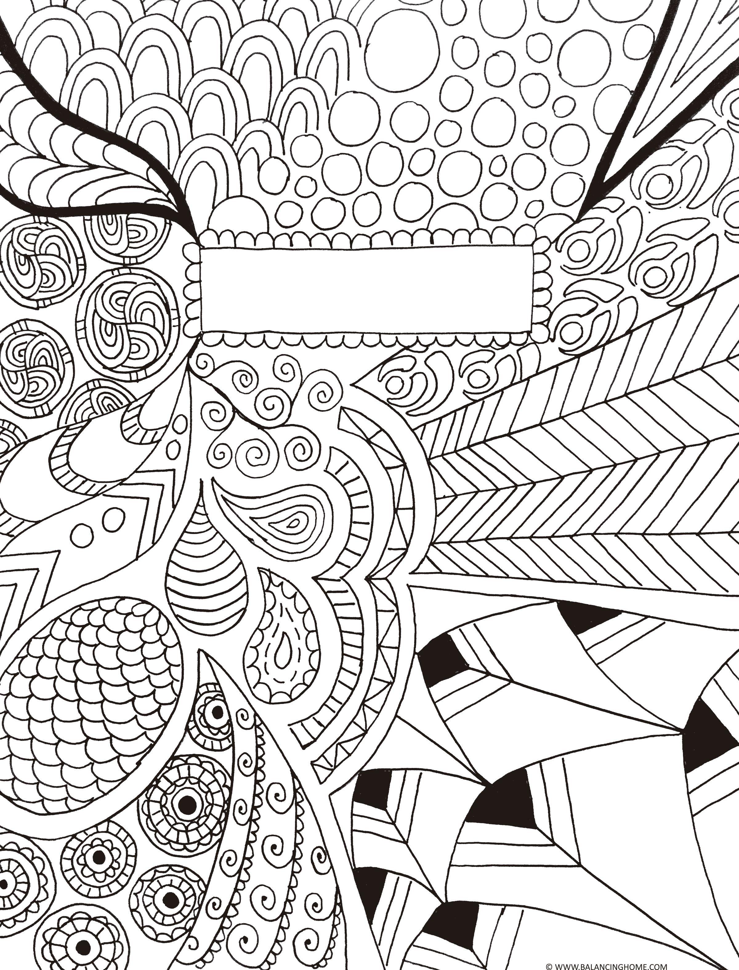 Pinali Mcdonald On Coloring | Pinterest | Binder Covers, Binder - Free Printable Binder Covers To Color